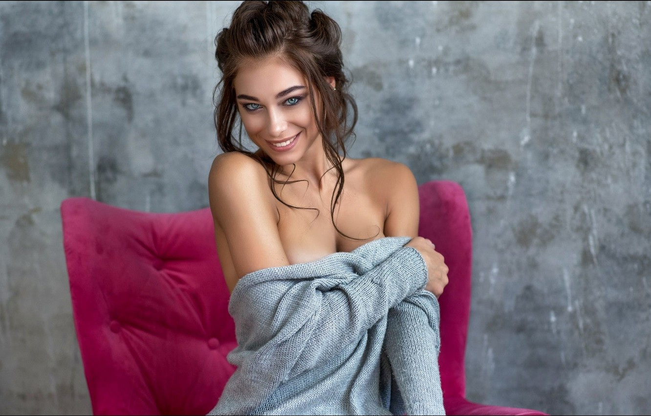 Little Known Facts About Free Live Sex Cams